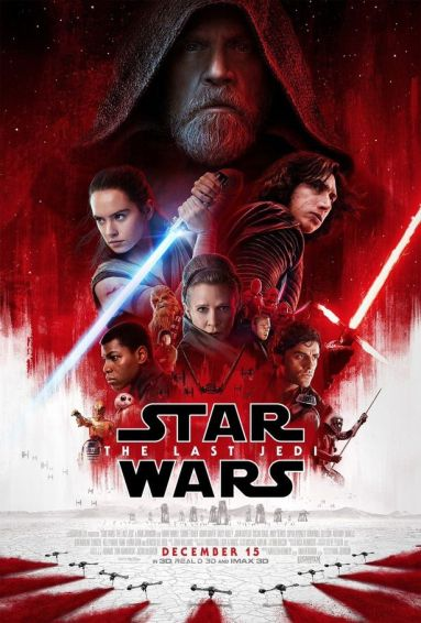 New-Star-Wars-The-Last-Jedi-Poster1