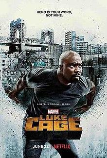 Luke Cage season 2 poster.jpg