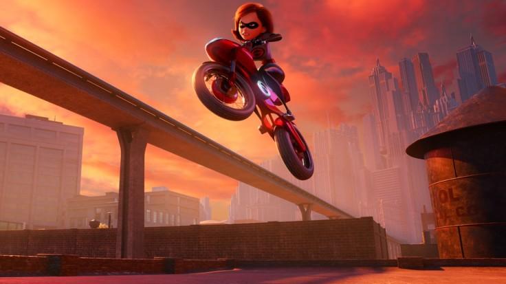 Incredibles-2